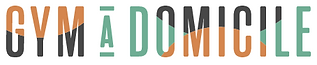 Gym-a-domicile-Logo-LowQuality.PNG