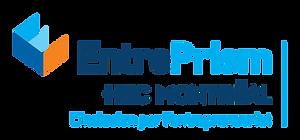 SDG-18108_EntrePrism_Logo.png