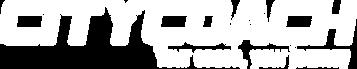 logo tagline blanche.png