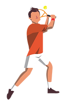 boy-tennis-player.png