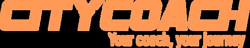 logo tagline.png