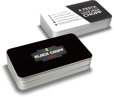 Stack Business Card Mock-Up.png