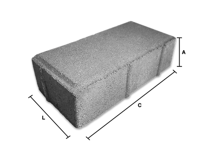paver T.png