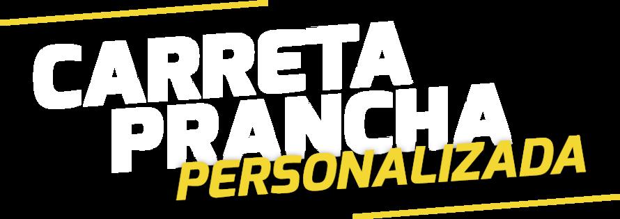 personalizada.png