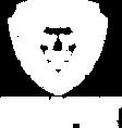 Logo Romper Completa branca.png