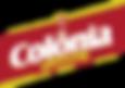 Logo_Colônia.png
