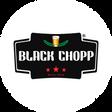 dep black.png