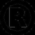 simbolo-de-marca-registrada-1_xl.png