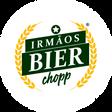circulo_depoimento_irmãos_bier.png