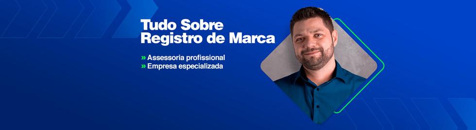 INPI Registro de Marca.jpg