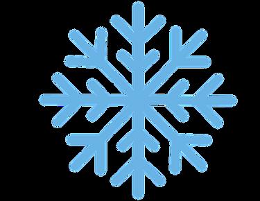 snowflake-2910087_960_720.png