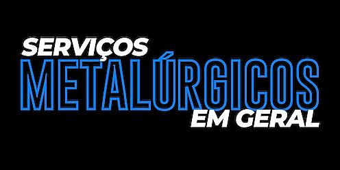 serviços_metalurgicos.png