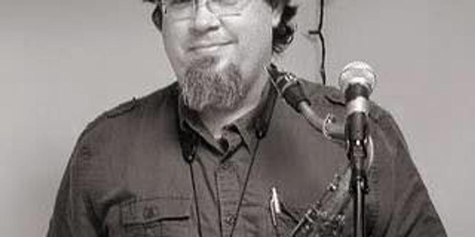 Russ Grazier