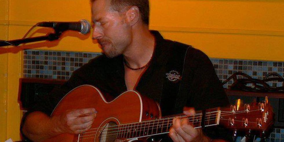 Chris Guzikowski