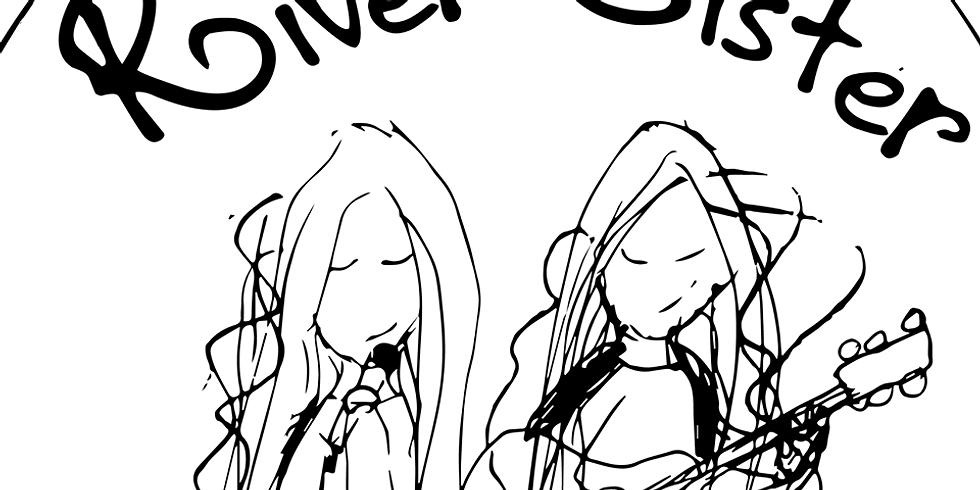 River Sister