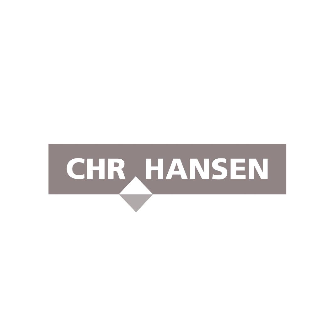 _logo_chrhansen.png