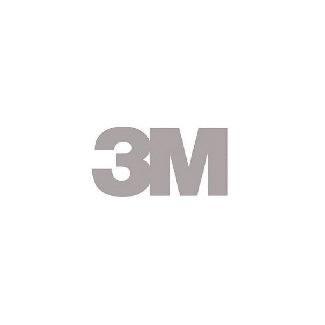 _logo_3M.png