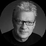 Ken_Robinson.png