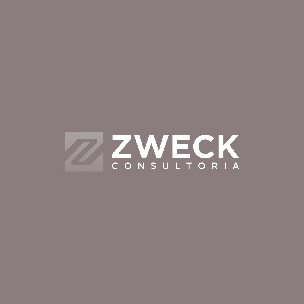 _logo_zweck.png