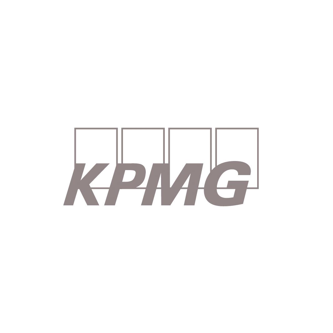 _logo_KPMG.png