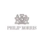 _logo_philipm.png
