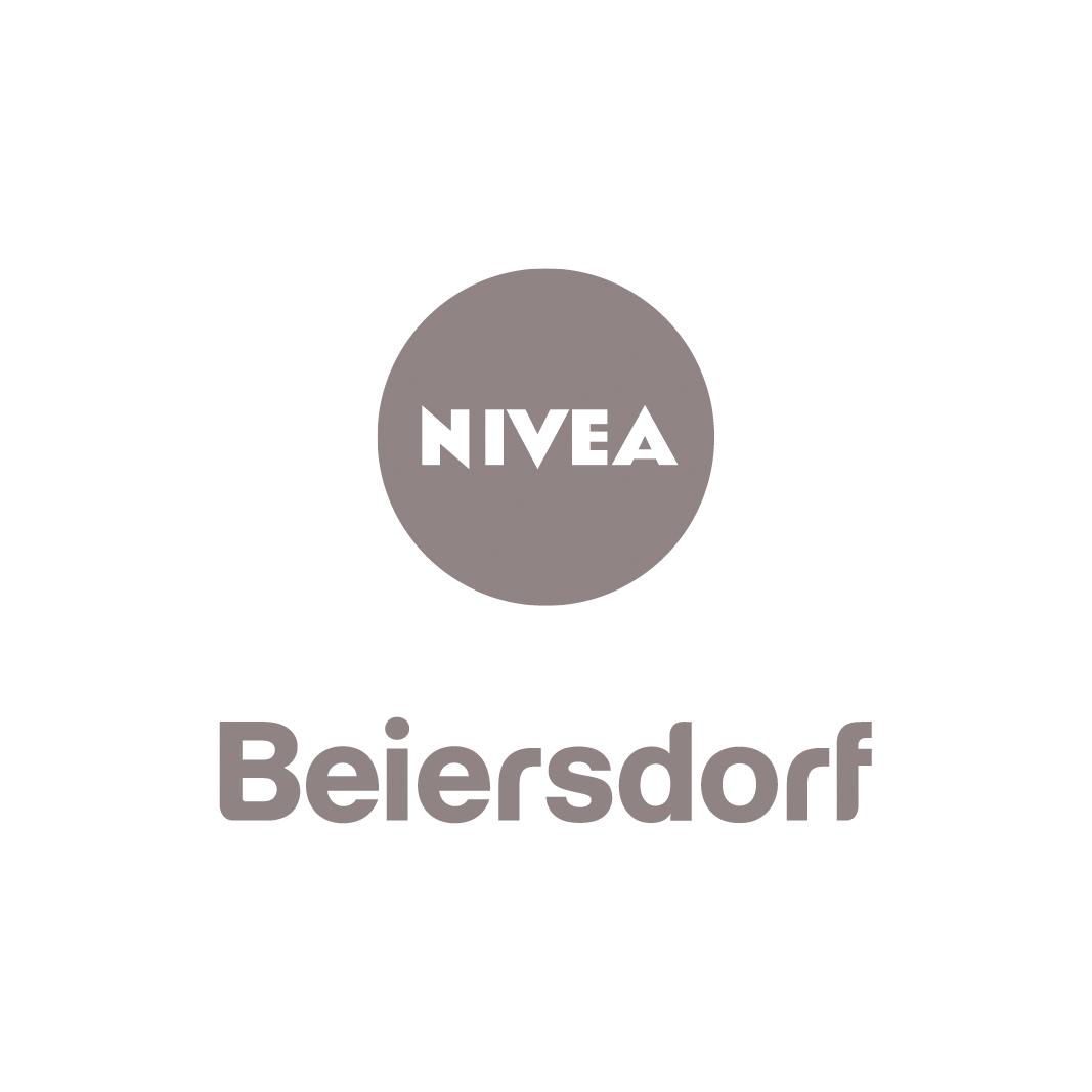 _logo_nivea.png