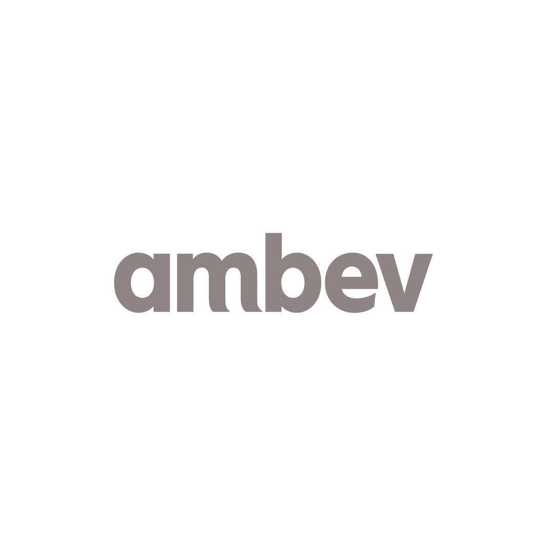 _logo_ambev.png