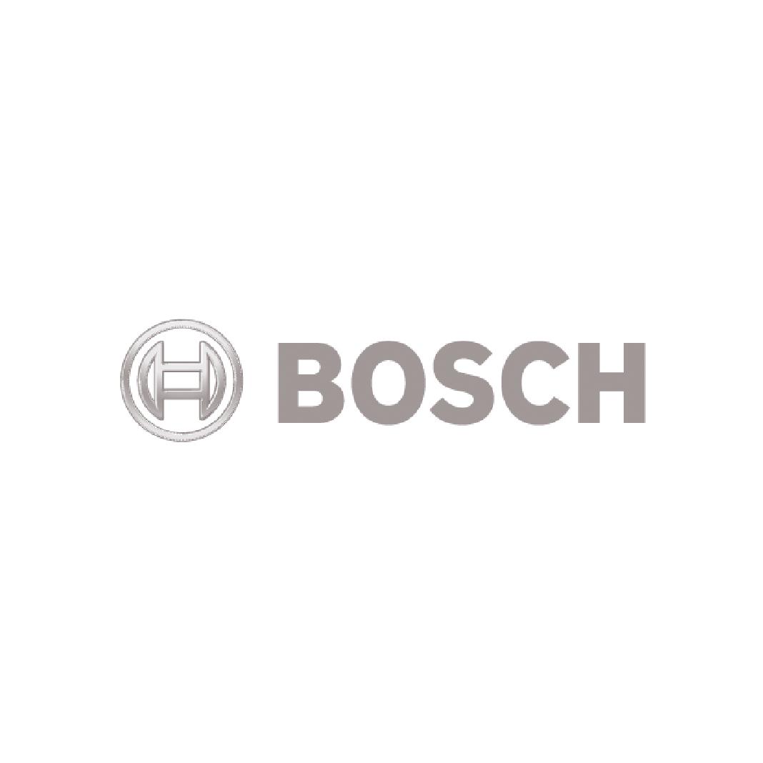 _logo_bosch.png