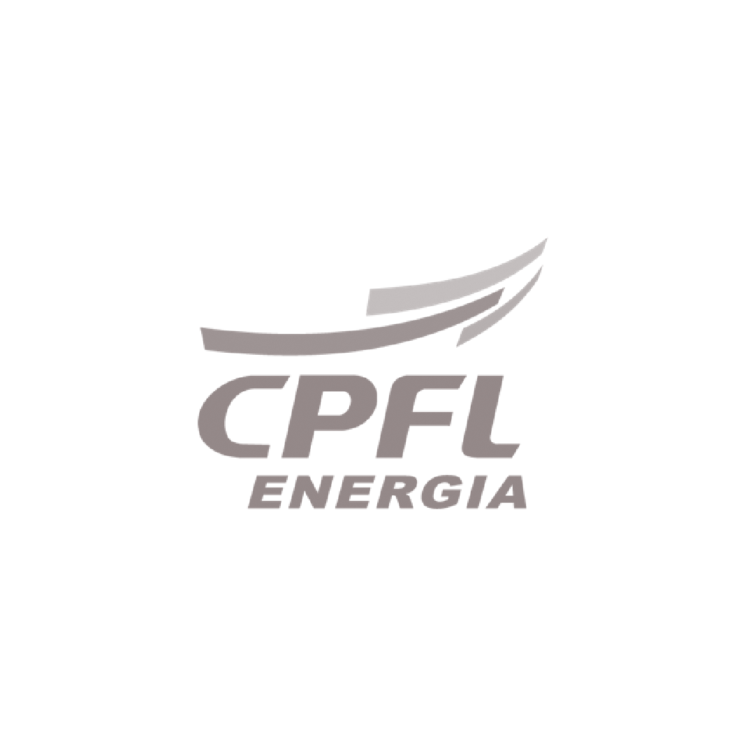 _logo_CPFL.png