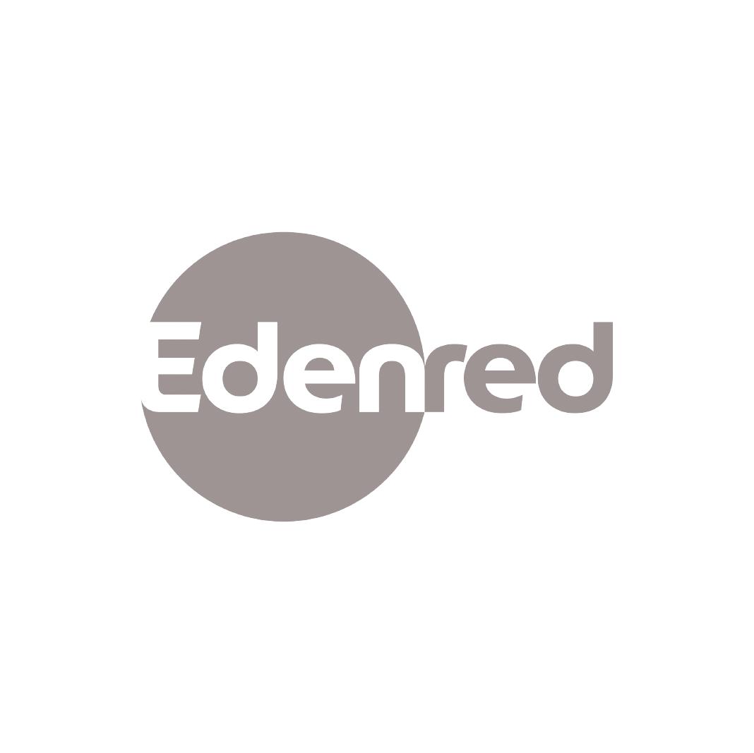 _logo_endered.png