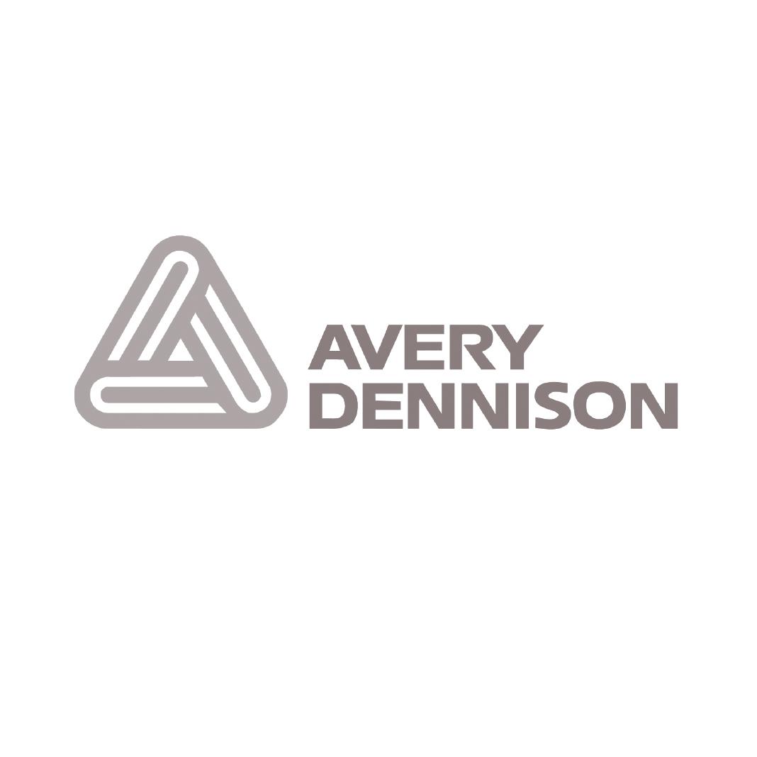 _logo_averyd.png