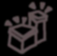 icones_como_entendemos.png