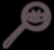 icones_como_entregamos.png