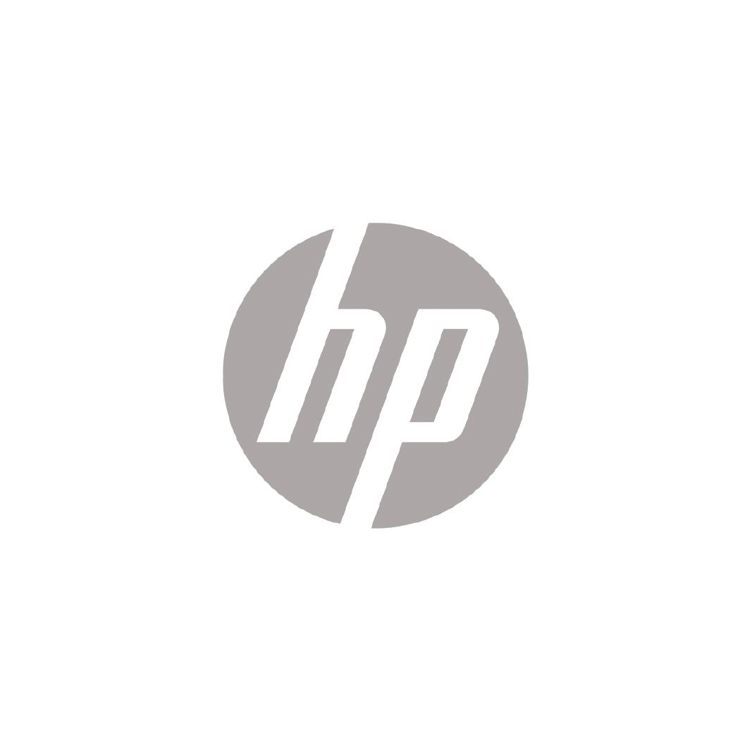 _logo_hp.png