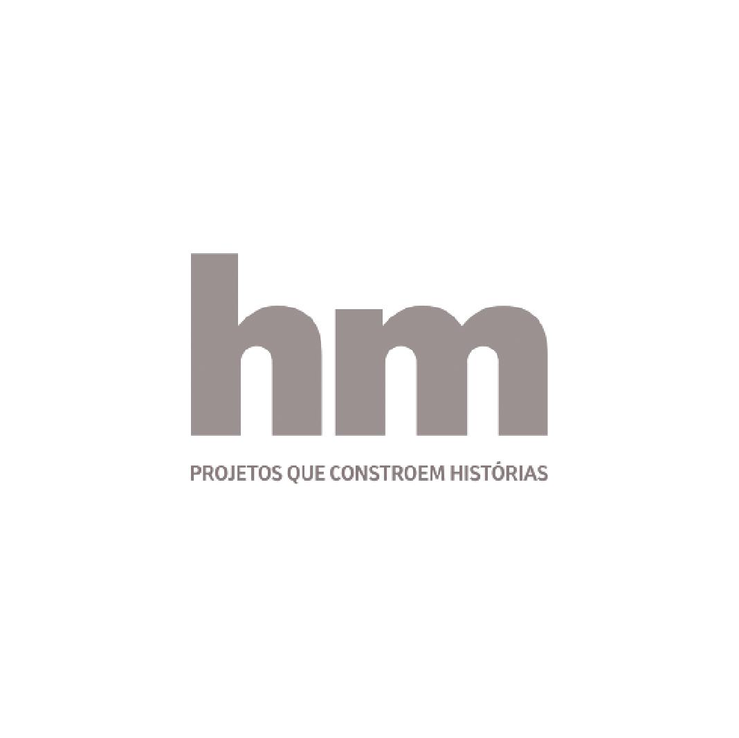 _logo_hm.png
