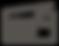 img_esc_wix_logo.png