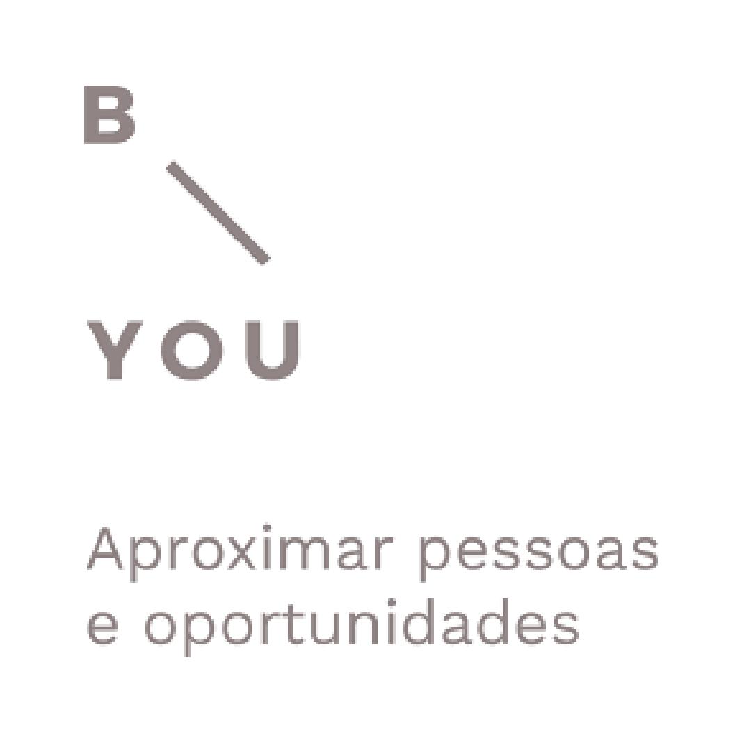 _logo_byou.png