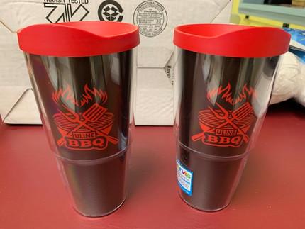 Silent Auction Travel Mugs.jpg