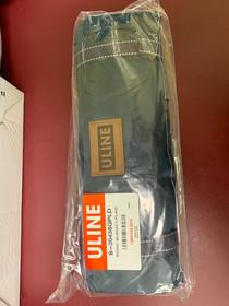 Silent Auction Picnic Blanket.jpg
