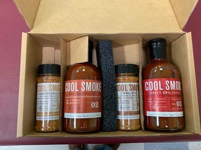 BBQ Sauce.jpg