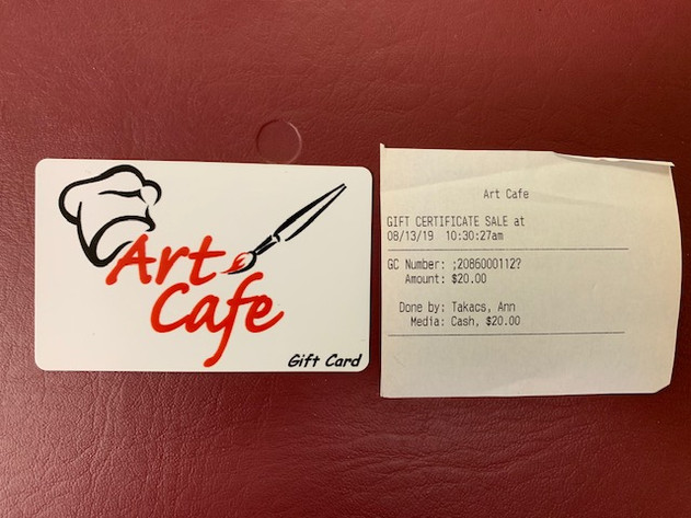 Silent Auction Art Cafe.jpg