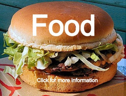 Hamburger_sandwich_edited_edited.jpg