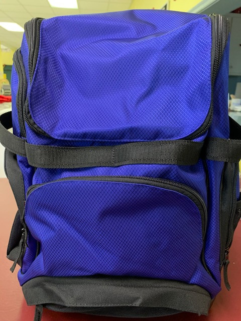 Silent Auction Backpack.jpg