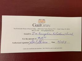 Silent Auction Gail Grey.jpg