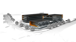 JA21/DECEM Preliminary Design