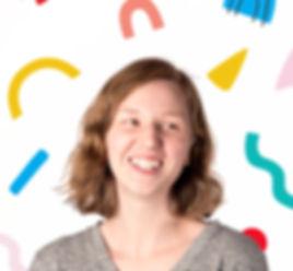 Lindsay Gruetzmacher