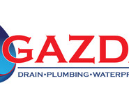 Welcome to the Gazda website!