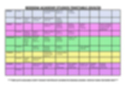 Beddow Academy 2019_20 Timetable.jpg