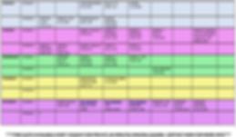 Screenshot 2020-02-04 at 18.30.27.png