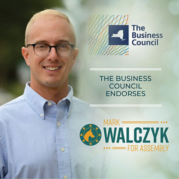 Walczyk_Business_Council_Endorsement_Sha